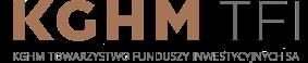 tfi KGHM logo